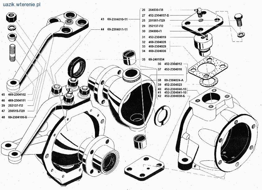 2001 in addition Island Princess Barbie Coloring Pages together with 105198 as well Toyota Australia Confirms C Hr For 2017 as well Porsche 911 Turbo 88. on volkswagen up